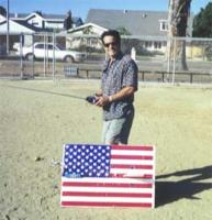 Name: flagpoise.jpg Views: 287 Size: 21.8 KB Description: