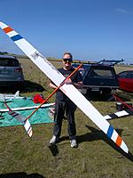 Name: Marcus and Fosa 2.jpg