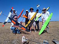Name: F3K Flyers.jpg