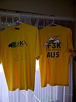 Name: IMG-20130531-00181.jpg Views: 149 Size: 185.9 KB Description: and Yellow