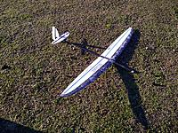 Name: IMG-20130623-00228.jpg Views: 140 Size: 320.7 KB Description: My Stobel V3. I also fly an XXL, Concept CX2 and a Constobel (which is a hybrid using a CX2 wing on a Stobel fuselage).