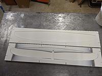Name: wing molds.jpg Views: 27 Size: 812.3 KB Description: