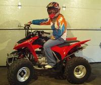 Name: Atv and Me 2.jpg