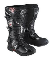 Name: Boots.jpg