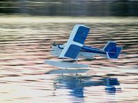 Name: R C Airplanes #07 017.jpg Views: 1094 Size: 102.0 KB Description: