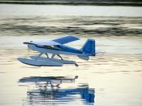 Name: R C Airplanes #07 024.jpg Views: 1054 Size: 96.0 KB Description:
