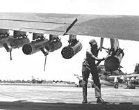 Name: ordrear.jpg
