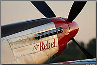 Name: 9916 P-51 Mustang The Rebel.jpg