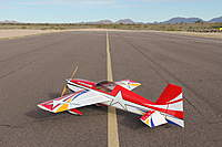 Name: IMG_1787.jpg
