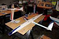 Name: IMG_1987.jpg