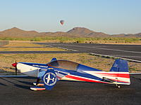Name: IMG_0487.jpg