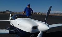 Name: IMAG1955.jpg Views: 73 Size: 107.2 KB Description: DVT airport today