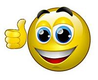 Name: thumbs_up_smiley.jpeg Views: 67 Size: 10.1 KB Description: