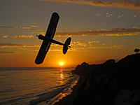 Name: IMG_1617.jpg Views: 28 Size: 113.3 KB Description: Fun Cub sunset.