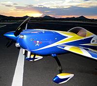 Name: IMG_1834.jpg Views: 33 Size: 167.5 KB Description: DA-120 powered fun machine!