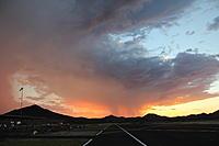 Name: IMG_8242.jpg Views: 61 Size: 85.6 KB Description: Sun Valley Fliers sunset - Sept 12, 2012