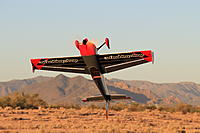 Name: IMG_8853.jpg Views: 56 Size: 114.2 KB Description: Oct 19, 2012 - Phoenix, AZ