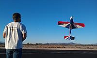 Name: IMAG2647.jpg Views: 72 Size: 142.0 KB Description: Nov 12, 2012 - Sun Valley Fliers