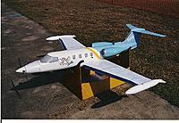 Name: Value Jet 1.jpg Views: 514 Size: 73.4 KB Description: