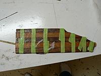 Name: P1080628.jpg Views: 152 Size: 83.0 KB Description: rudder layed up
