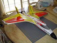 Name: Funjet Crashed 001.jpg Views: 81 Size: 155.9 KB Description: