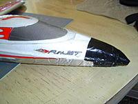 Name: Funjet Crashed 003.jpg Views: 61 Size: 160.7 KB Description: