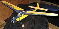 Name: IMG_0650(1).jpg Views: 160 Size: 214.1 KB Description: Carl Goldberg Ranger 30