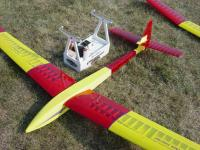 Name: Tom Scully's Challenger.jpg Views: 347 Size: 58.2 KB Description: