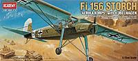 Name: Fi156Storch.jpg Views: 377 Size: 104.0 KB Description: