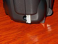 Name: plug1.jpg Views: 68 Size: 223.4 KB Description: 3S balance plug for balance/charge