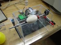 Name: DSC08163.jpg Views: 2384 Size: 71.0 KB Description: Eggbot Egg