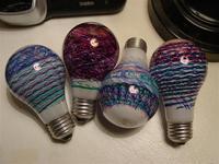 Name: DSC08165.jpg Views: 1547 Size: 56.9 KB Description: Pretty lightbulbs and they work! :)