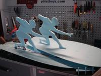 Name: DSC04724.jpg Views: 1663 Size: 85.8 KB Description: Surfer Combat :)