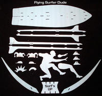 Name: DSC04942.jpg