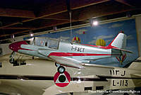 Name: Caproni_F5_003.jpg