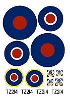 Name: Spitfire graphics.jpg Views: 360 Size: 89.7 KB Description: