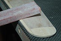 Name: Mini-Macchi_115.jpg