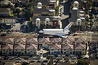 Name: shuttle-endeavour34.jpg Views: 43 Size: 250.1 KB Description: