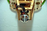 Name: HK-Slick-020.jpg Views: 211 Size: 72.1 KB Description: HK motor mounted