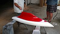 Name: Jeffs boat  9.jpg Views: 23 Size: 442.9 KB Description: