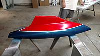 Name: Jeffs boat    11.jpg Views: 31 Size: 425.6 KB Description: