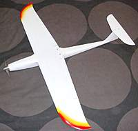 Name: Sokol.jpg Views: 124 Size: 46.1 KB Description: 0.7M Sokol Pylon Racer