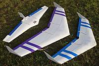 Name: Windrider1.jpg