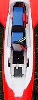 Name: FJ6.jpg Views: 323 Size: 30.8 KB Description: Funjet Battery and satellite Rx.