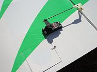 Name: DSC03266.jpg
