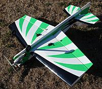Name: y543.jpg