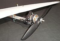 Name: C5.jpg