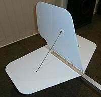 Name: Revised Empennage.jpg