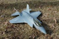 Name: F35Gor.jpg