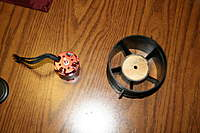 Name: motor tube1.JPG Views: 418 Size: 60.3 KB Description: